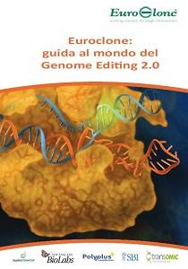 Guida al Genome Editing