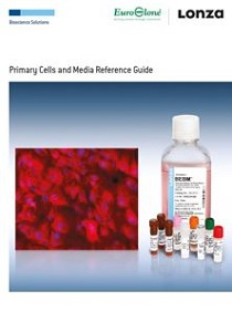 Primary_Cells_Lonza