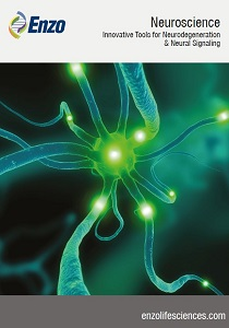 ENZO Life Sciences Neuroscience