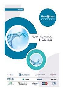 Guida al NGS 4.0