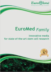 <b>EuroMed</b> Family