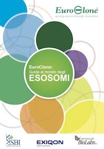 Guida al mondo degli ESOSOMI