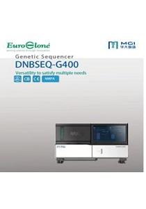 MGI_DNBSEQ-G400