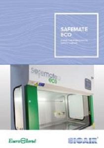 SafeMate ECO