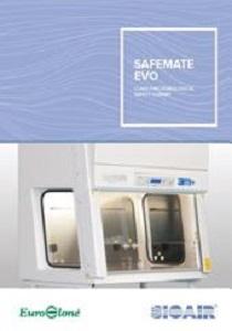 SafeMate EVO