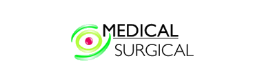 General Surgery, Laparoscopic, Gyneacology, ENT, Neurosurgery, Colon-rectal surgery