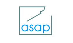 Asap Endoscopic Gmbh