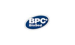 BPC Biosed
