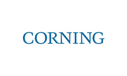 Corning