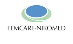 Femcare-Nikomed
