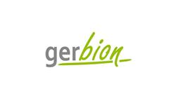 Gerbion
