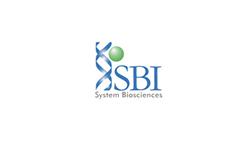 System Biosciences