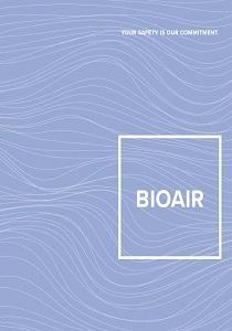 Bioair