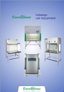 BIOAIR_Lab_Equipment_ITA
