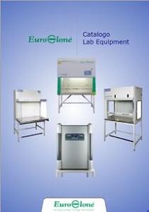 BIOAIR_Lab_Equipment_ITA