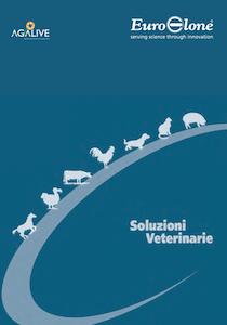 <b>Soluzioni Veterinarie</b> - Euroclone - 2015