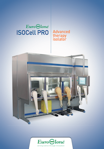 IsoCell PRO