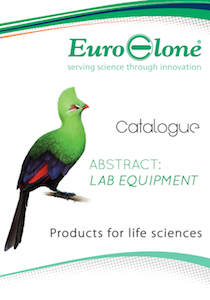 Extract Lab Equipment