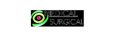 General Surgery, Laparoscopic, Gyneacology, ENT, Neurosurgery, Colon-rectal surgery