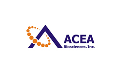 ACEA Biosciences Inc company