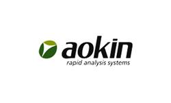 Aokin