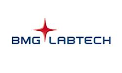 BMG Labtech