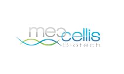 Meccellis Biotech