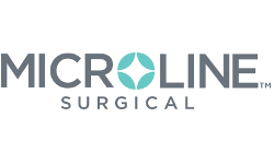 MicrolineSurgical™
