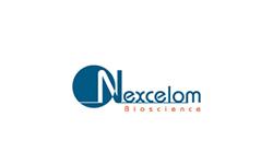 Nexcelom Bioscience LLC