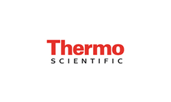 Thermo Scientific NanoDrop Products