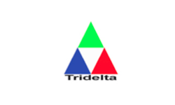 Tridelta  Development Limited