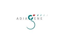 Adiagene