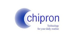 Chipron